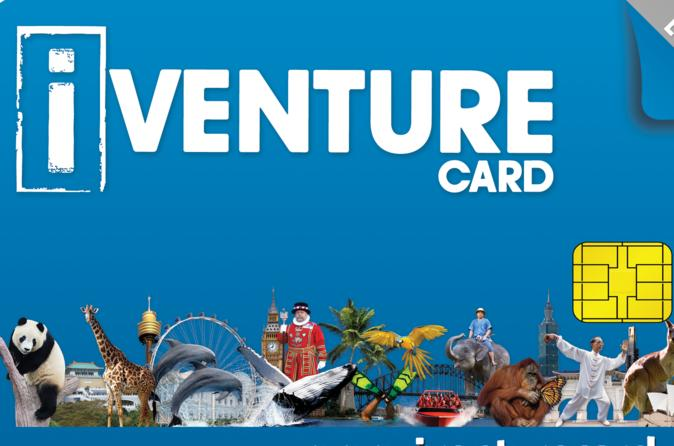 London Attraction Pass Including St Paul\'s Cathedral, The View From The Shard and Thames River Cruise